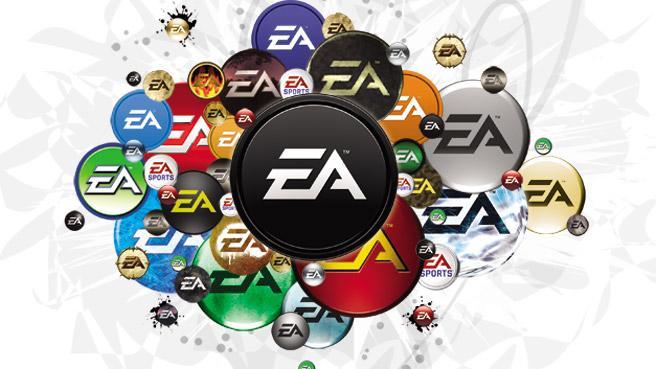 E3 2013: The EA Press Conference Round-Up