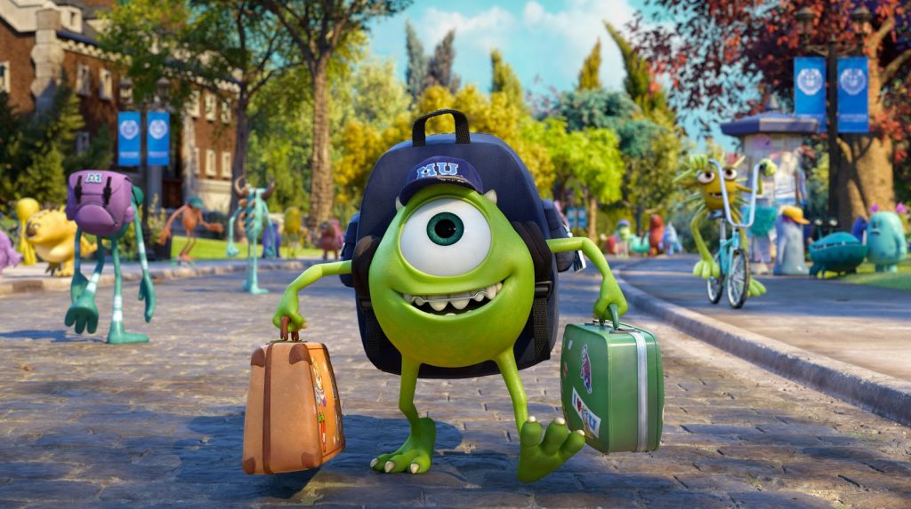 Monsters-University-nerd