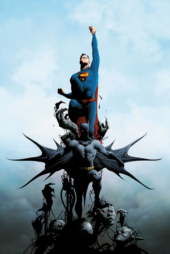 batman-superman-1-comic-dc