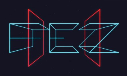 FEZ 2  Announced!