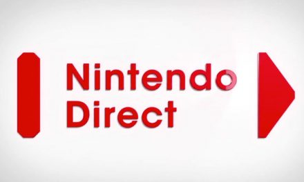 E3 2013 Day 2: The NINTENDO DIRECT Presentation Round-Up