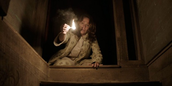 18-the-conjuring-600x300