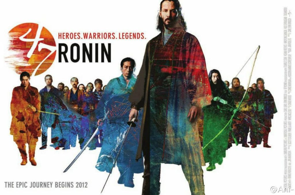 47-ronin-poster-movie