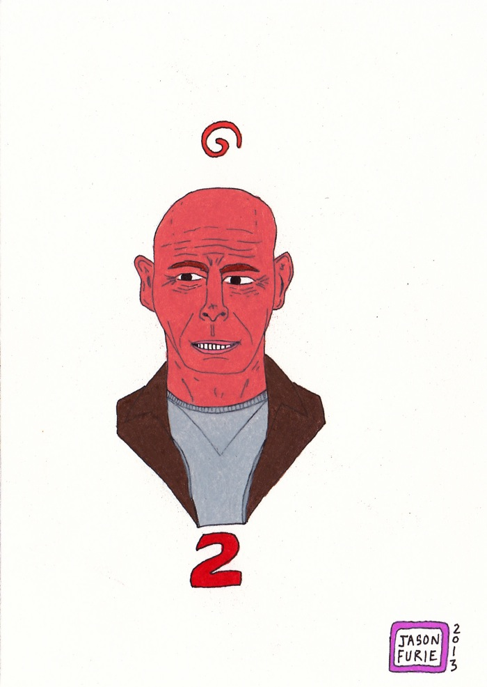 jason-furie-red-2