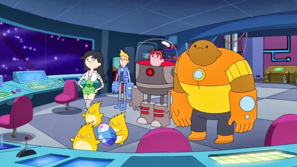 Bravest_Warriors_-_ep._12_season_1_Sugarbellies_003_0003 (1)