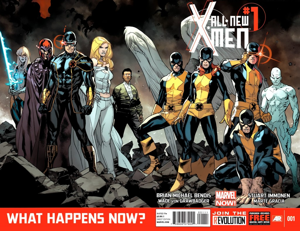 all-new-x-men-1-featured