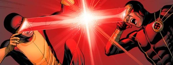 cyclops-all-new-xmen
