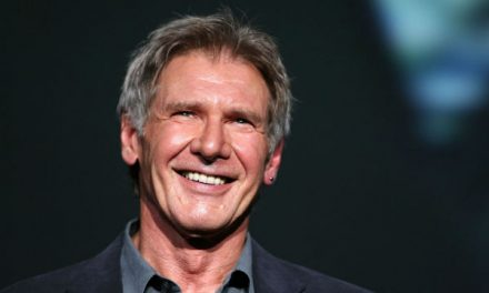 Harrison Ford Joins THE EXPENDABLES 3 Cast!