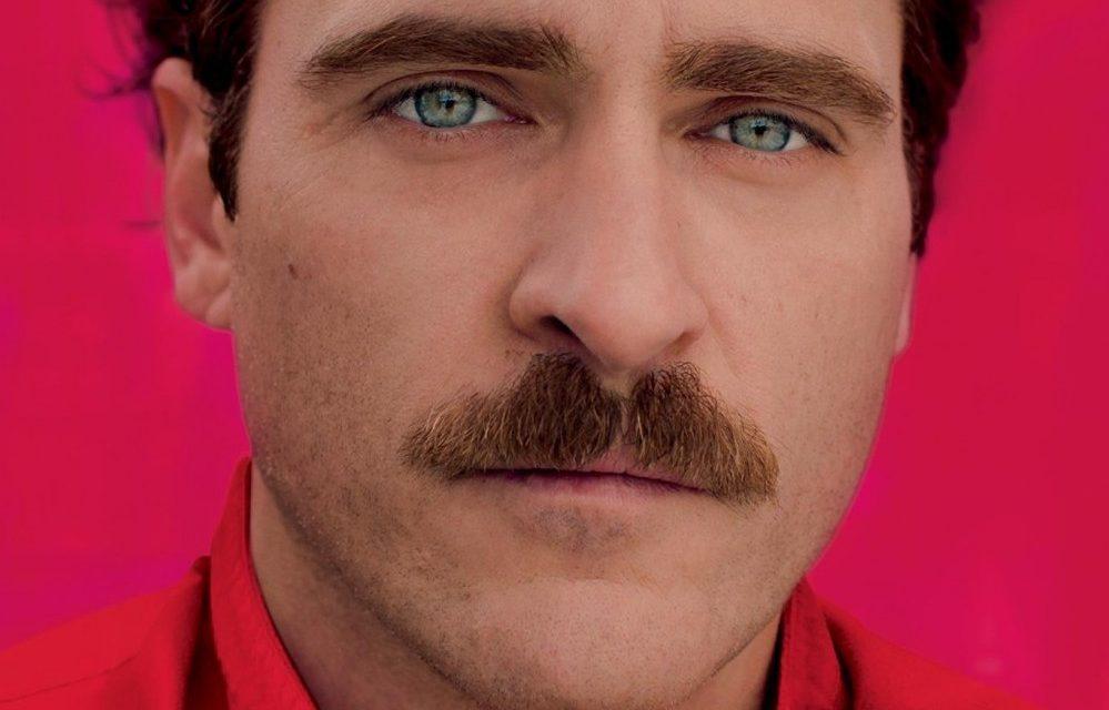 NERD's Top 10 Movies of 2013