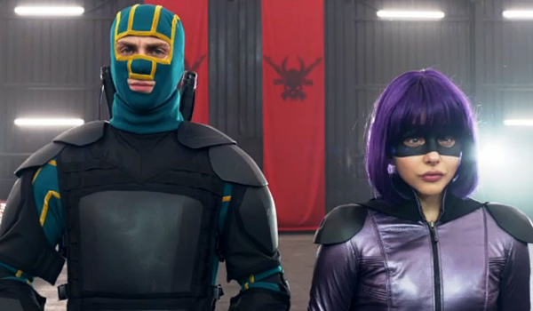kickass-2-review