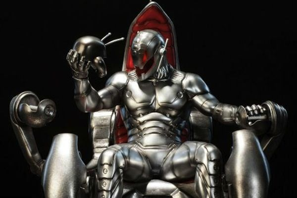 Ultron-600x400