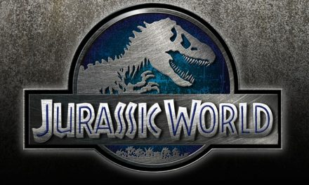 Jurassic Park 4 Officially Called JURASSIC WORLD and Gets a Release Date!