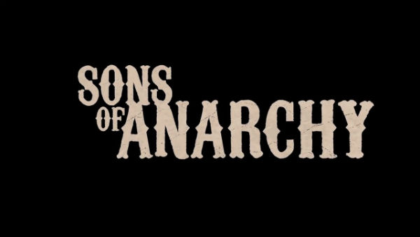 SONS OF ANARCHY Season 6 Premier Review
