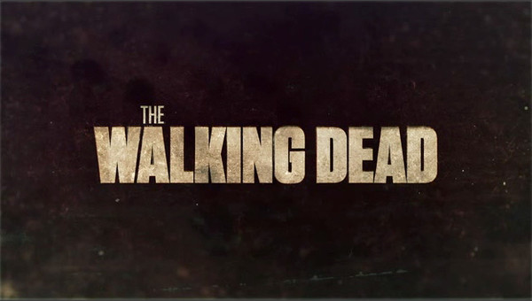 AMC Announces a THE WALKING DEAD Spinoff Series for 2015