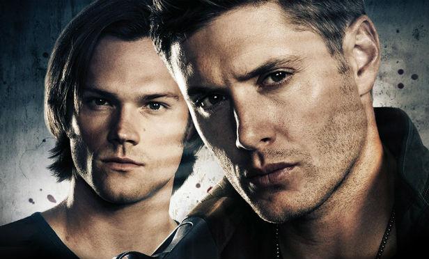 Supernatural-Season-9-review