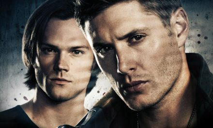 SUPERNATURAL S8 Recap and S9 Premiere Review!