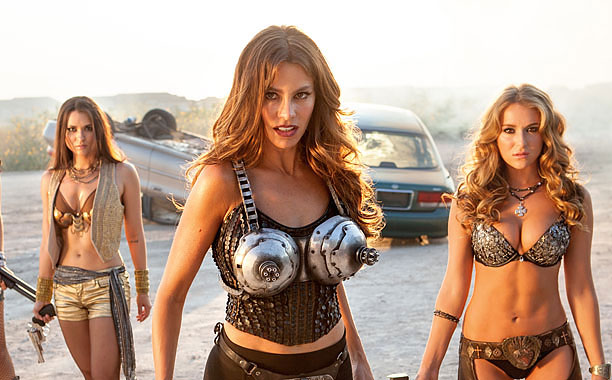 machete-kills-review