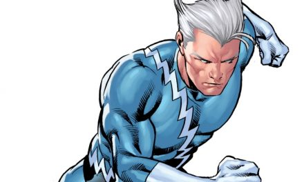 Quicksilver Cast for AVENGERS: AGE OF ULTRON!