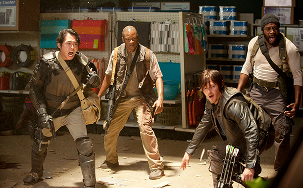 the-walking-dead-2-review