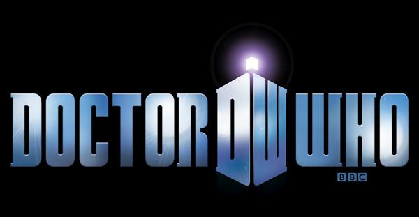 Doctor-Who-logo-black-background1