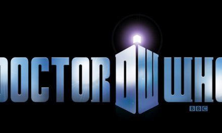 DOCTOR WHO: THE DAY OF THE DOCTOR Trailer