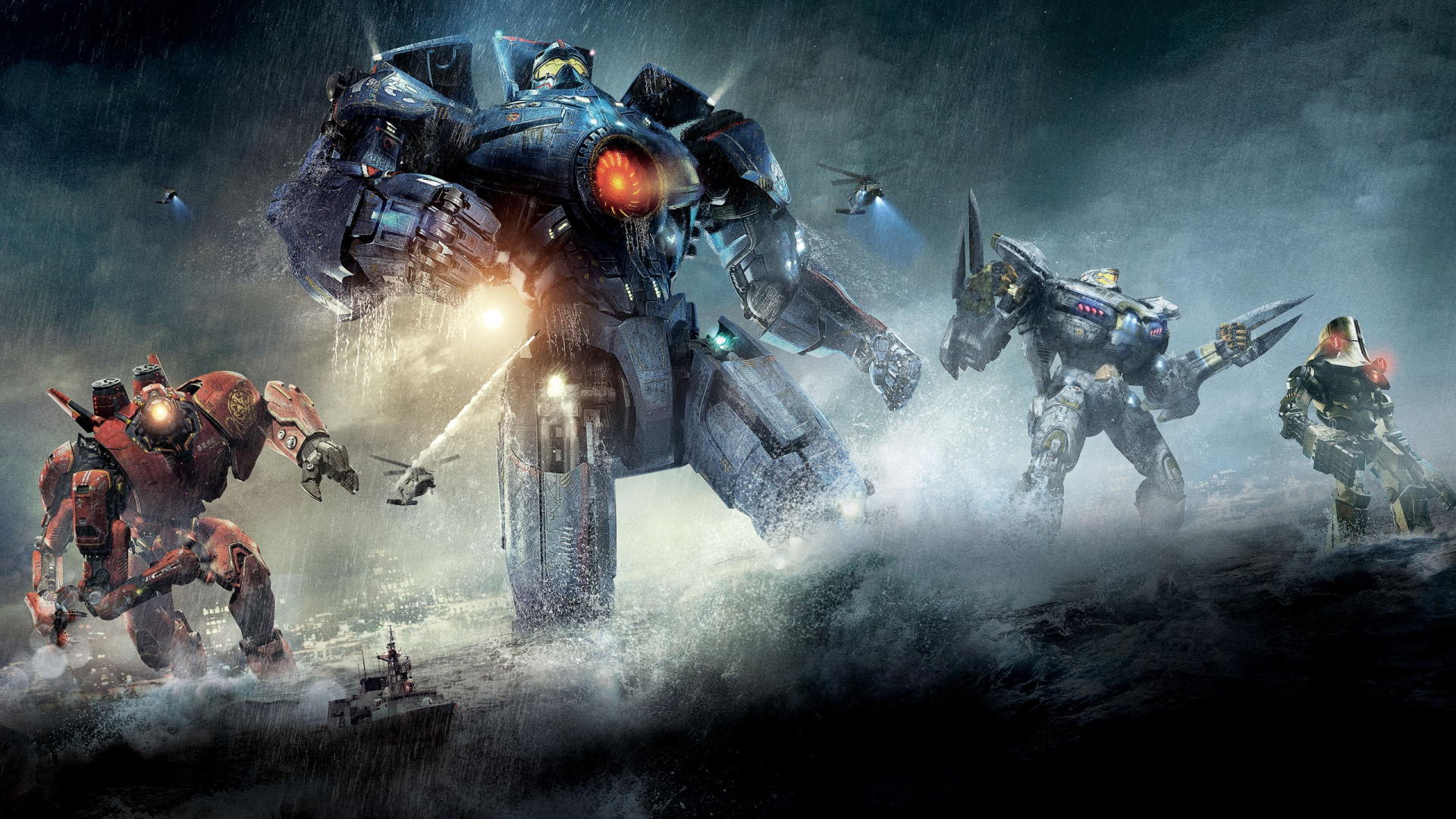pacific-rim-jagers
