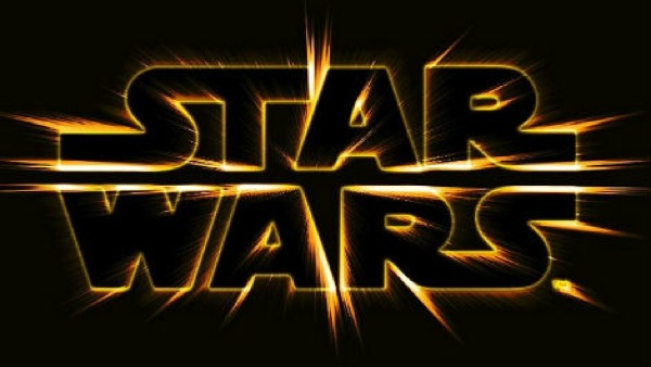 STAR WARS EPISODE VII Gets an Official Release Date!