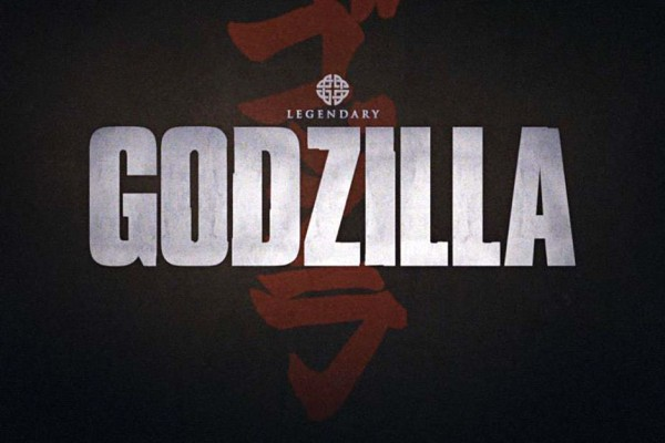 Look Out! It's the GODZILLA Teaser Trailer!