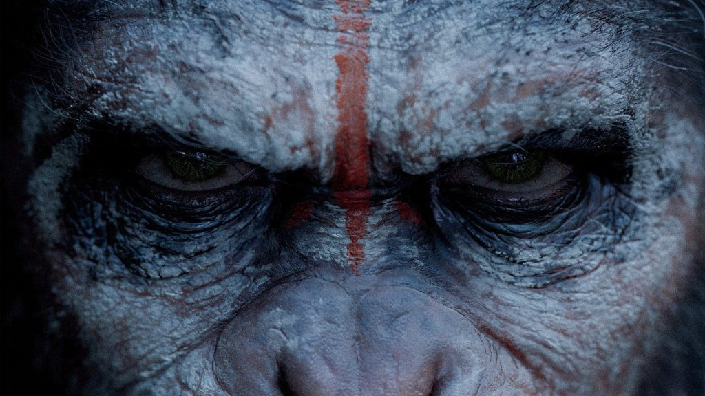 dawn-of-the-planet-of-the-apes-20th-century-fox