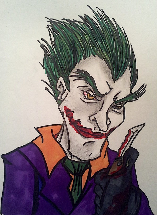 mike-mcg-joker-batman-origins