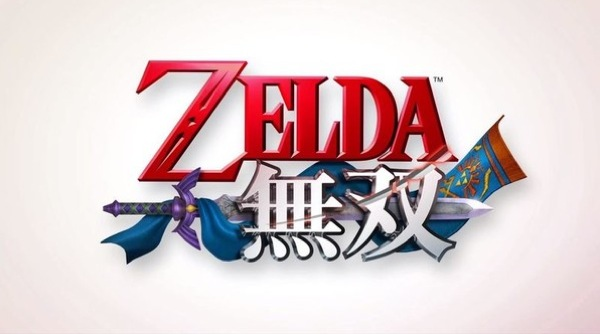 Nintendo Announces New ZELDA Game Using DYNASTY WARRIORS formula