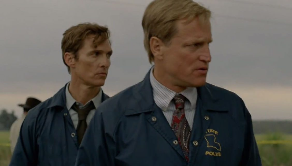 HBO's TRUE DETECTIVE Series Premiere Review