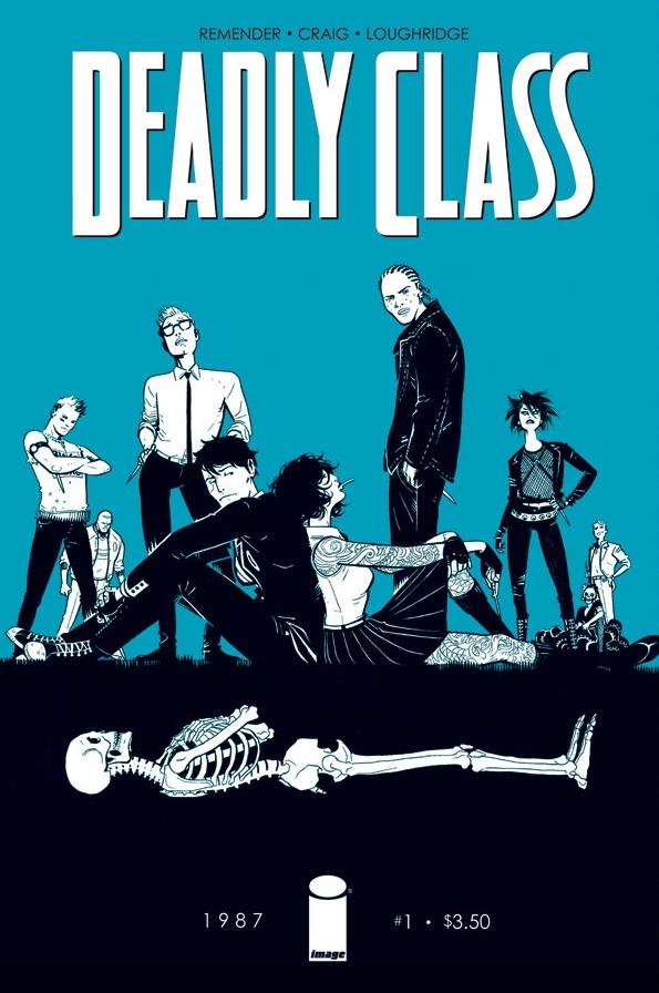 deadly-class-1-remender-craig