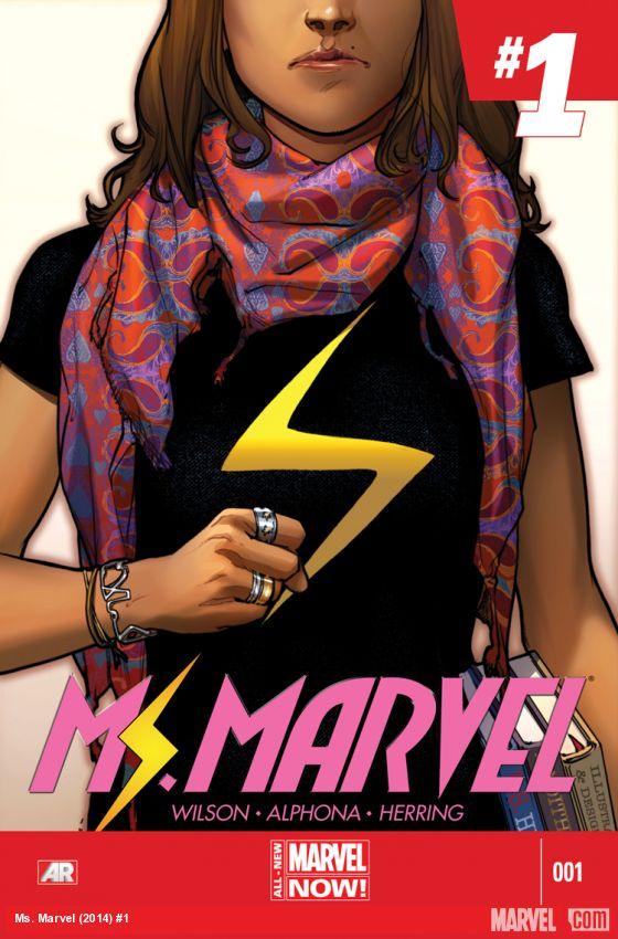 mrs-marvel-2014-1