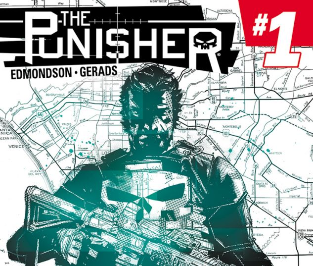 punisher-1-review-gerads