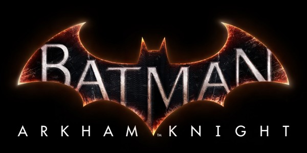 BATMAN: ARKHAM KNIGHT Announcement Trailer Arrives!