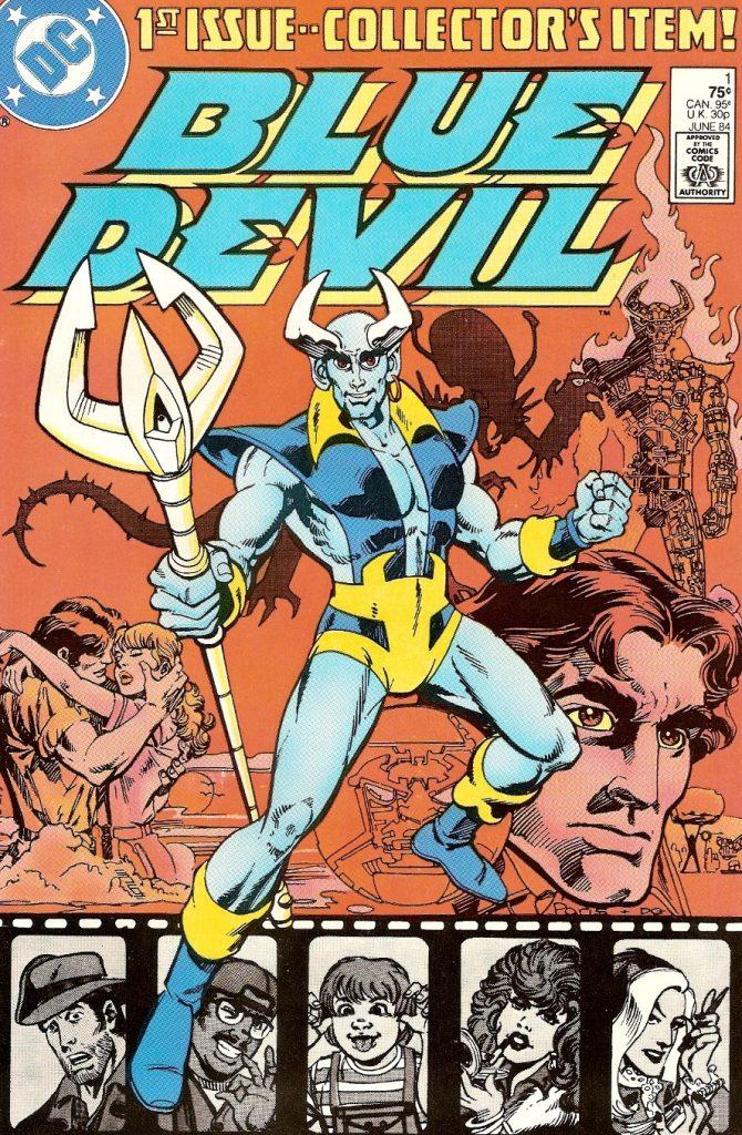 blue-devil-1-cover-dc