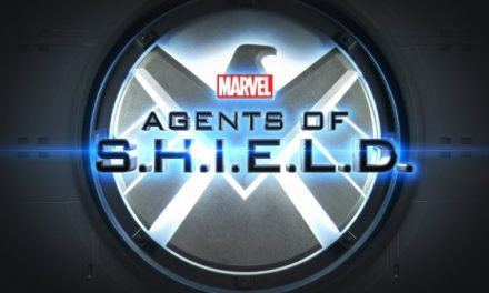 Nerd Rants: MARVEL AGENTS OF SHIELD'S Interesting New Direction