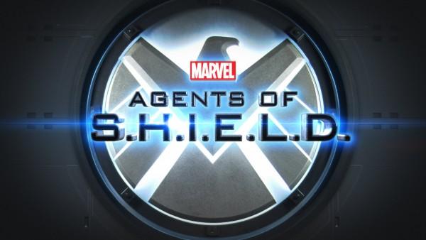 Nerd Rants: MARVEL AGENTS OF SHIELD'S Interesting New Direction