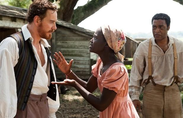 12-years-a-slave-regency