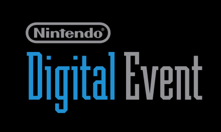 E3 2014: NINTENDO Digital Event Round-Up