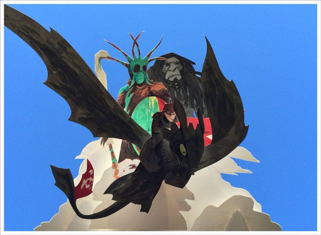 adam-cahoon-train-dragon-2-review