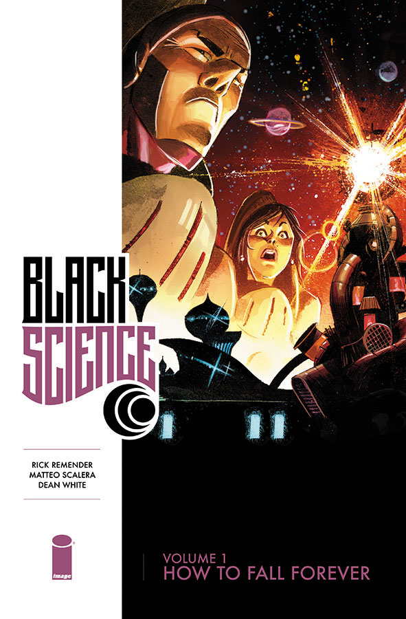 black-science-image-matteo-scalera
