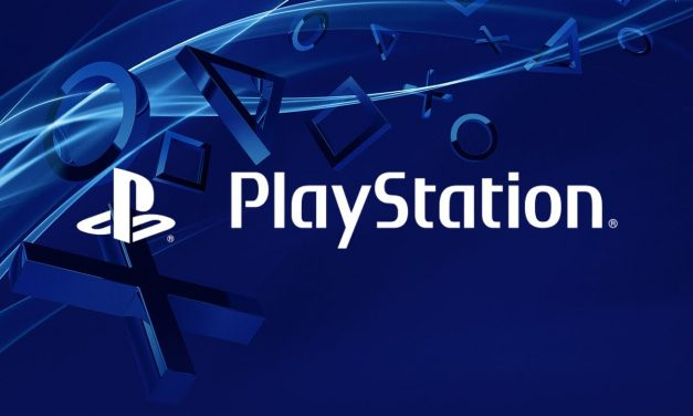 E3 2014: SONY Press Conference Round-Up