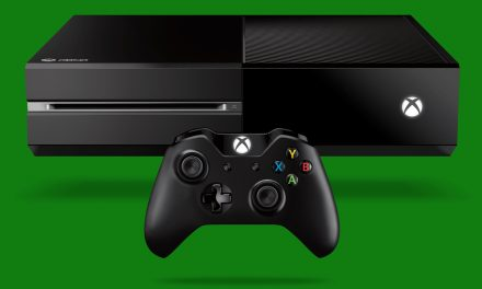 E3 2014: MICROSOFT Press Conference Round-Up