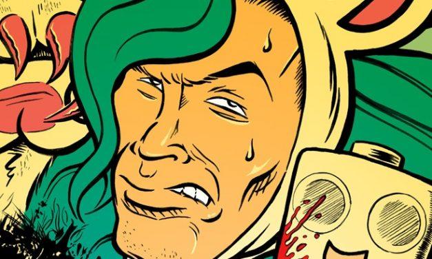 SUPER ULTRA DEAD RISING 3 ARCADE REMIX HYPER EDITION EX PLUS ALPHA Review