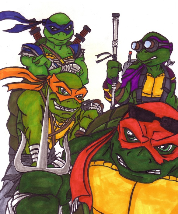 mike-mcg-tmnt-review