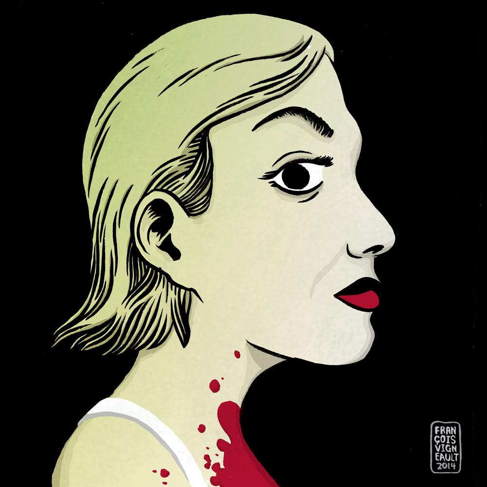 Gone-Girl-francois-vigneault