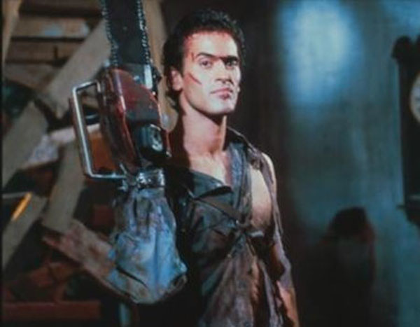 evil-dead-ash-with-chainsaw-arm