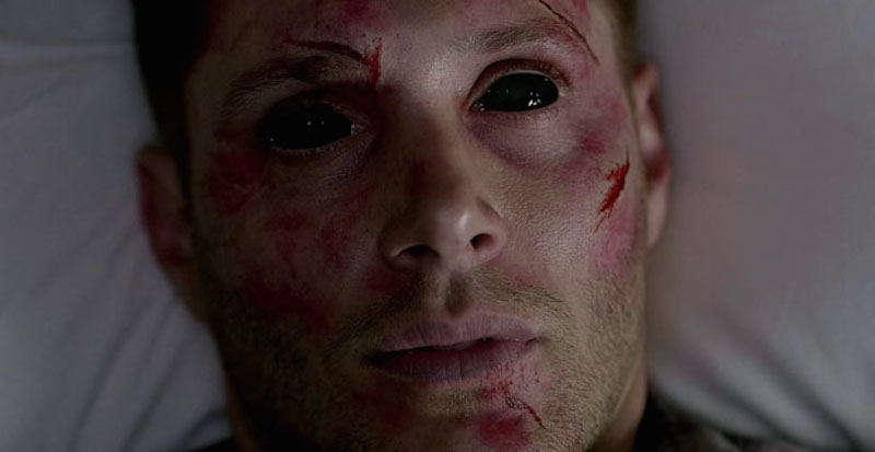 SUPERNATURAL Season 10 Premiere Review